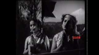 Kongu Naattu Thangam | Kantha Un Vaasalilea | Tamil Song