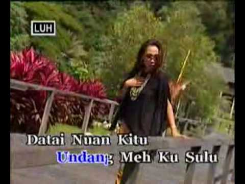 Lagu Iban Top video