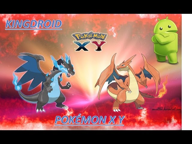 pokemon ruby destiny gba hack download