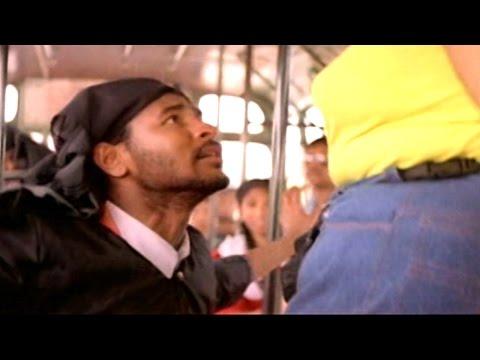 Urvasi Urvasi Full Video Song || Premikudu Movie || Prabhu Deva, Nagma