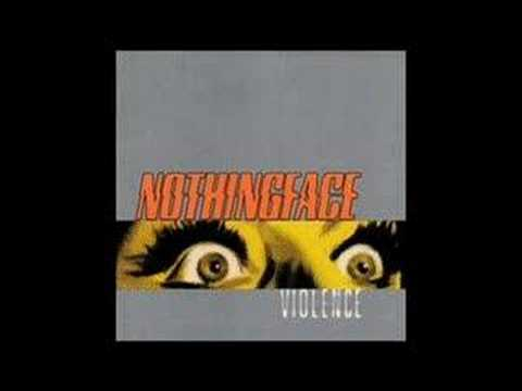 Nothingface - Dead Like Me