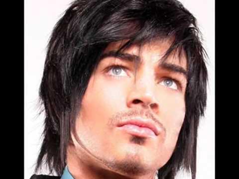 Adam Lambert Real Eye Color Adam Lambert 39 s Eyes