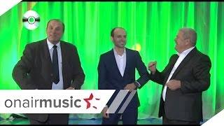 Download Lagu Pellumb Vrinca ft Gr.Gaz e Maraz - Dasem e madhe - TV Blue Sky Gratis STAFABAND