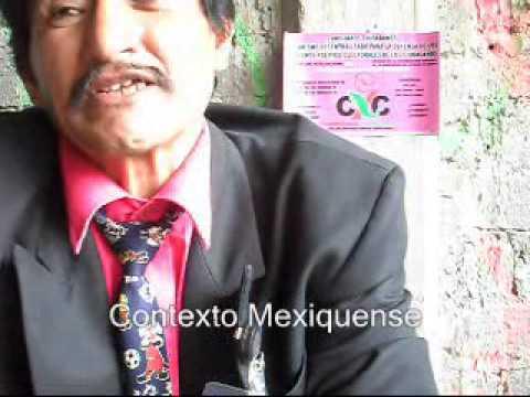 En Valle de Chalco no hay hambre, hasta los hijos de funcionarios cobran