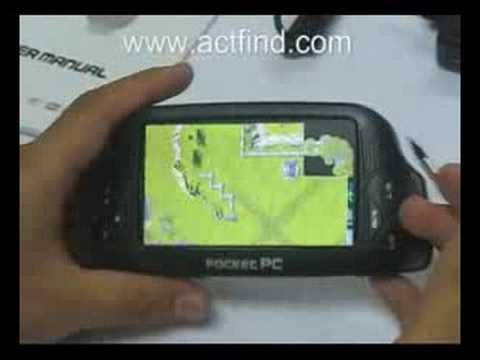Portable pc - Mini PC Notebook Portable PC Game MP4 WiFi