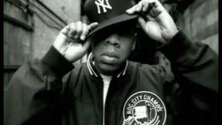 Jay Z - 99 Problems