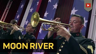 Moon River The Jazz Ambassadors
