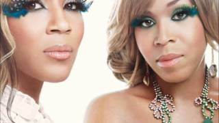 Watch Mary Mary Sitting With Me video