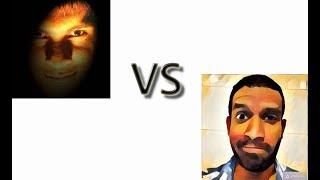 RK Production's - Chanux Bro VS Ratta / Youtube Users Beginners Guide in Sinhala Sri Lanka...