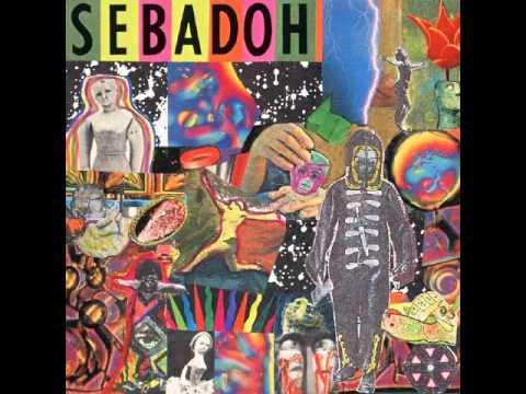 Sebadoh - Everybody