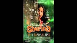 Petualangan Sherina - Persahabatan