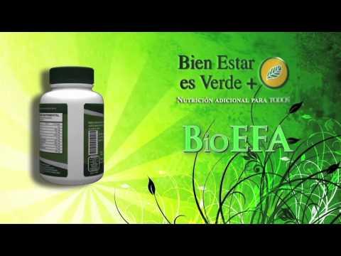 Bienestar Es Verde     Bioefa Con Cla     4life   Transfer Factor     Espa  Ol