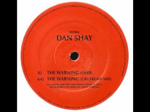 Dan Shay - The Warning