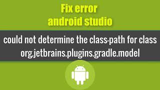 The specified Android SDK Build Tools version (27.0.3) is ignored Android Gradle Plugin 3.2.0