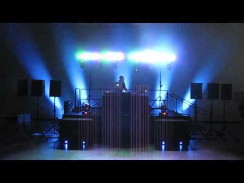 DJ Gear Log | A Glance Behind The Scenes