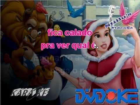 Xuxa   Festa Do Estica E Puxa