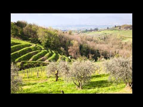 2013 Photobook - Tenuta San Pietro Luxury Hotel & Restaurant