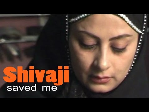 Short Film - I Want To Become Shivaji (must Watch) video