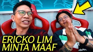 YOUTUBE REWIND INDONESIA 2018!