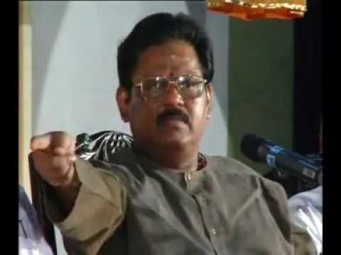 Vethathiriyam Suki Sivam video
