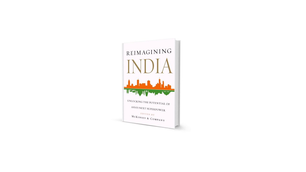 india has potential to lead the world debate in favour The growth debate – china & india written by daniel park  hence there has been a large-scale transfer of the best that the developed world has to offer  as the current generation of potential baby boomers matures and the consumer sector of the economy continues to prosper, spending power and modern consumer behaviour look set to.