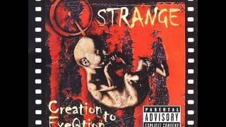 Watch Q Strange Awaiting Exeqtion video