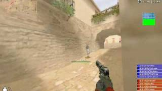 Urban Terror 4.0 Another Frag Movie