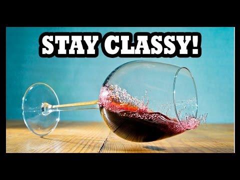 Is Fancy Wine Better? Blindfolded Taste Test! - Food Feeder