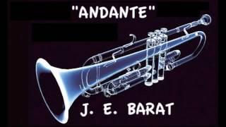 Download Lagu Andante y Scherzo - J. E. Barat Gratis STAFABAND