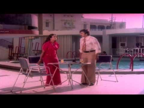 Premayana Movie Scenes - Aarathi & Shivaram misunderstood Anantnag