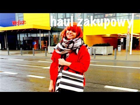 Wiosenny Haul Zakupowy W IKEA Wrocław