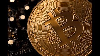 The Parabolic Bitcoin Price, Don't Be Left Behind, Ether Golden Cross & Ethereum Stock Exchange