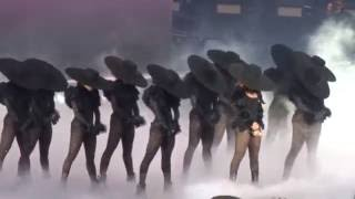 download musica Beyoncé Formation Live in Formation Tour DVD