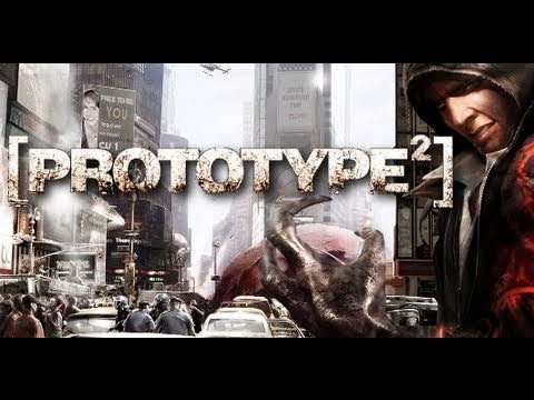 Prototype 2: Video Interview Music Videos