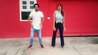 download lagu Ullu Ka Patha  Choreography  Jagga Jasoos gratis