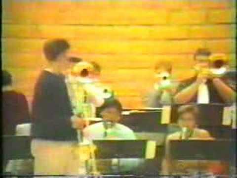 John F. Kennedy Jazz Band Sacramento