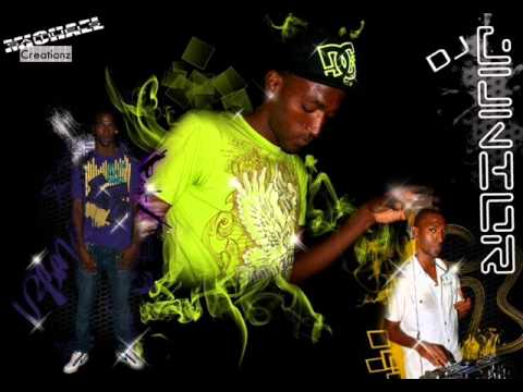BEST R&B EVER  MIX BY  DJ JUNIOR KILLA  JAMAICA Music Videos