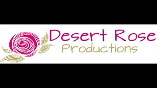 Desert Rose Productions - ILTV Interview