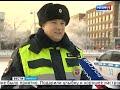 Выпуск Вести Иркутск 28 12 2018 18 00 mp3