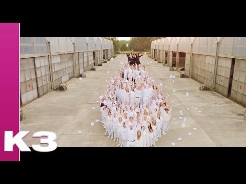 K3 - Love Boat Baby