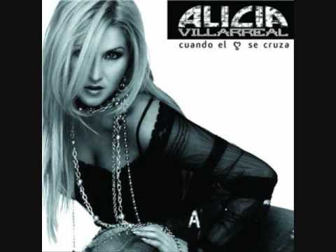 Mala Jugada - Alicia Villareal