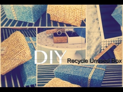 Diy Recycled Crafts Pinterest Creative Craft Diy Recycle