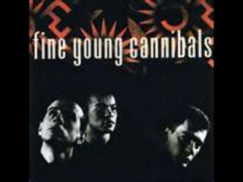 Fine Young Cannibals - Love For Sale