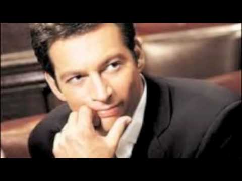 Harry Connick Jr - Yes We Can Can