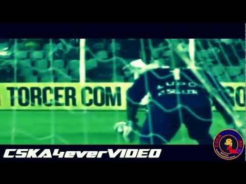 Neymar da Silva Santos Júnior VS Paulo Henrique Ganso - Skills Dribbling Goals - 2012/2013 HD