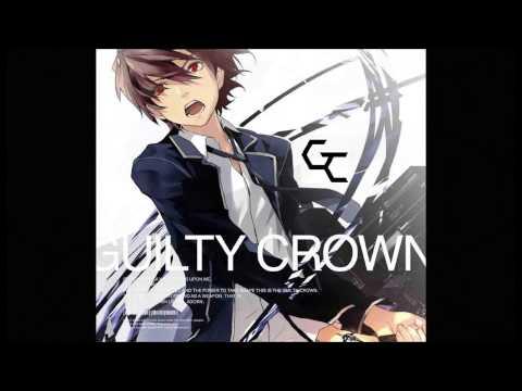 ギルティクラウン-Guilty Crown βios remix