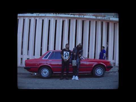 RIKY RICK x FRANK CASINO - FAMILY (Official Music Video)