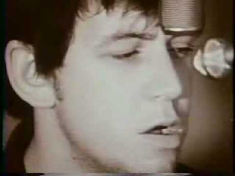 Eric Burdon & The Animals - When I Was Young (1967)