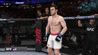 EA SPORTS™ UFC® 3_20181218052700