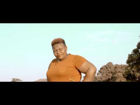 TUULA - GRAVITY OMUTUJJU And KING SAHA (Official HD Video)